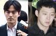 Vì sao showbiz Hàn bị bủa vây bởi scandal sex?