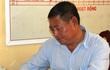 Gia đình trung tá Campuchia bắn người lên tiếng