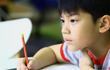 """Tâm thư của cô giáo về bài tập về nhà khiến các phụ huynh phải """"gật gù"""" đồng ý"""