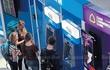 ATM Thái Lan bị tin tặc cài mã độc trộm tiền