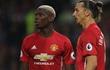 """Dùng những """"gã đồ tể"""", Mourinho sẽ cùng Man United """"làm thịt"""" Premier League"""