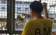 Những mảnh đời ở nhà tù quá tải tại Philippines