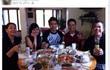 Không nhận Tim là con rể nhưng mẹ Trương Quỳnh Anh lại có loạt hành động khó hiểu thế này