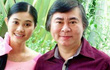 Thành Lộc: 'NSND Thanh Tòng đã ra đi đúng lúc'