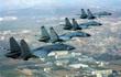 """""""Điểm yếu chí mạng"""" của Không quân Trung Quốc là gì?"""