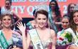 Sự thật về cuộc thi nhan sắc người đẹp Việt vừa đăng quang