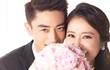 Phong Hành Studio bất ngờ trả lời tin Hoắc Kiến Hoa bị... ép cưới
