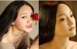 Mới 18 tuổi nhưng cô nàng hoa khôi trường Nhạc này đã xinh đẹp, quyến rũ hơn cả Châu Tấn