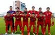 Việt Nam gượng dậy giành chiến thắng ấn tượng sau trận thua Thái Lan