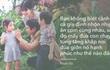 """Gia đình """"đông con nhất Vbiz"""" của Lý Hải & Minh Hà: Chúng tôi chưa có ý định ngừng sinh con!"""