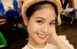 Chân dung vợ sắp cưới kém 20 tuổi, là hotgirl trường Việt Đức của Chí Anh
