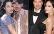 Luật sư của Angelina Jolie: Nữ hoàng ly dị ở Hollywood