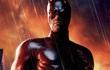 10 ngôi sao từng đóng phim truyện tranh của cả DC lẫn Marvel