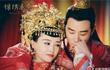 Sau tất cả, La Tấn - Đường Yên đã chịu công khai tình cảm
