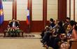 Học giả Australia nêu cách để ASEAN có thể ra tuyên bố chung về biển Đông