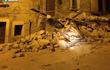 [NÓNG] Italy: Động đất liên hoàn, đánh sập một thị trấn