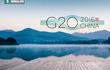 """G20 là """"cơ hội"""" để Trung Quốc... thất bại ngay trên sân nhà"""