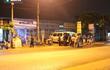 Bình Dương: Nữ chủ quán cà phê chết bốc mùi trong phòng trọ
