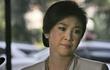 Cựu thủ tướng Yingluck bị tịch thu tài sản và nộp phạt gần 1 tỷ USD
