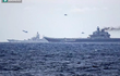 """Bị NATO phản đối, Nga """"lạnh lùng"""" hủy luôn đề nghị cập cảng Tây Ban Nha tiếp liệu"""
