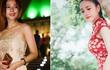 Chán nghề dược sĩ, cô gái Việt một mình sang Trung Quốc thực hiện giấc mơ người mẫu