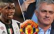 Pogba 200 triệu bảng: Không bao giờ có chuyện Man United điên rồ cả