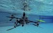 """Nga chế tạo hệ thống định vị """"GLONASS dưới nước"""""""