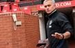 """Mourinho dùng """"tiền tấn"""" để mua """"bạn nhảy"""" cho Pogba"""