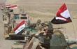 Chỉ huy số hai của IS tại Iraq bị tiêu diệt trong một cuộc phục kích