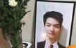 Hà Tĩnh: Cha mẹ vay mượn tiền qua Nhật đưa thi thể con trai tử vong do đuối nước về