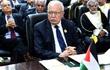 Palestine muốn kiện Anh về việc thành lập Israel