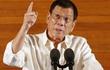 """Tổng thống Duterte sẽ """"yêu cầu quân đội Mỹ rút khỏi Philippines"""""""