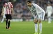 """Ronaldo bị truyền thông Tây Ban Nha """"bắn phá"""" tả tơi"""
