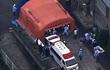 Đâm dao ở trung tâm khuyết tật Nhật, 19 người chết