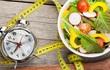 Có thể bạn chưa biết: Ăn gì không quan trọng bằng ăn lúc nào