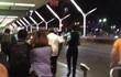 Sân bay Los Angeles Mỹ tạm ngưng vì tiếng súng