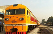 Tổng công ty Đường sắt chọn nhà thầu Trung Quốc sai quy định