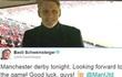 Việc nhàn, lương cao như Schweinsteiger tại M.U