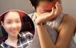 4 tháng sau ngày nữ sinh bị tạt axit chấn động Sài Gòn