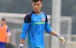"""""""Gã mặt lạnh"""" đưa U19 Việt Nam đến World Cup"""