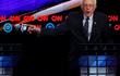Wikileaks công bố thư thoại của lãnh đạo đảng Dân chủ