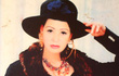 Chuyện đời tự kể của sư cô từng là bạn ông trùm Năm Cam thời thơ ấu - Kỳ 1: Tuổi thơ sóng gió