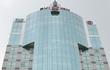 Tập đoàn Sunwah đầu tư thêm 100 triệu USD vào thị trường Việt Nam