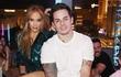 Jennifer Lopez chia tay bồ trẻ kém 18 tuổi