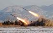 Quan chức Mỹ: Triều Tiên đã có khả năng phóng tên lửa hạt nhân