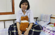 Người mẹ ung thư máu từ chối điều trị để cứu đứa con 26 tuần trong bụng