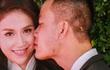 """""""Hoa hậu nói tiếng Anh dở"""" - Thu Vũ bất ngờ hủy hôn với bạn trai sau một tháng đám hỏi"""