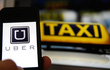 Uber đã nộp đủ thuế tại Việt Nam