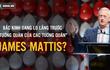 """[VIDEO] Câu hỏi lớn của TQ về """"tướng quân của các tướng quân"""" do Trump lựa chọn"""