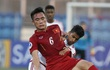 Box TV: Xem TRỰC TIẾP Việt Nam vs U19 Iraq (23h30)